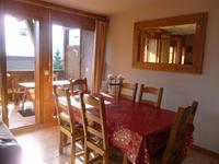 Chalet à vendre à COMBLOUX en Haute Savoie - photo 3