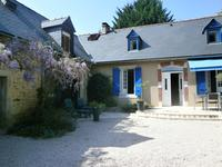 French property, houses and homes for sale inHIBARETTEHautes_Pyrenees Midi_Pyrenees