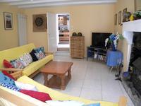 Maison à vendre à MOUILLERON EN PAREDS en Vendee - photo 6