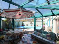 French property for sale in LA BREE LES BAINS, Charente Maritime - €530,000 - photo 5
