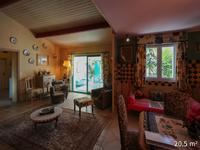 French property for sale in LA BREE LES BAINS, Charente Maritime - €530,000 - photo 4
