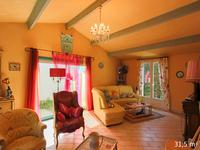 French property for sale in LA BREE LES BAINS, Charente Maritime - €530,000 - photo 2