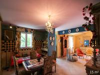 French property for sale in LA BREE LES BAINS, Charente Maritime - €530,000 - photo 3