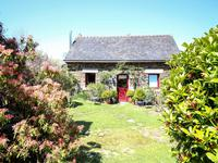 French property for sale in LAZ, Finistere - €97,000 - photo 1