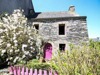 French property for sale in LAZ, Finistere - €97,000 - photo 2