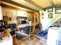 French property for sale in LAZ, Finistere - €97,000 - photo 4