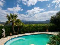 French property, houses and homes for sale inLE BROCProvence Cote d'Azur Provence_Cote_d_Azur