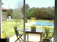 French property, houses and homes for sale inCOEXVendee Pays_de_la_Loire