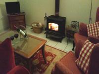 Maison à vendre à LA CAILLERE ST HILAIRE en Vendee - photo 2