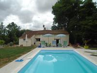 French property, houses and homes for sale inLA CAILLIERE SAINT HILAIREVendee Pays_de_la_Loire