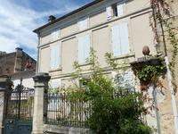 French property for sale in NERSAC, Charente - €299,250 - photo 2