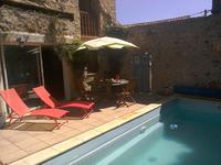 maison à vendre à TUCHAN, Aude, Languedoc_Roussillon, avec Leggett Immobilier