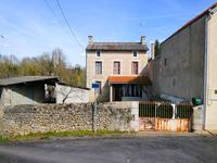 French property for sale in MONTMORILLON, Vienne - €77,000 - photo 10