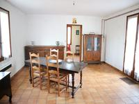 French property for sale in MONTMORILLON, Vienne - €77,000 - photo 5