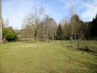 French property for sale in MONTMORILLON, Vienne - €77,000 - photo 4
