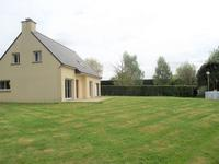 French property, houses and homes for sale in ST NICOLAS DU TERTRE Morbihan Brittany