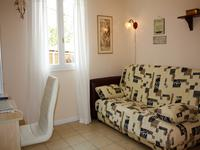 French property for sale in NEBIAN, Herault - €275,000 - photo 10