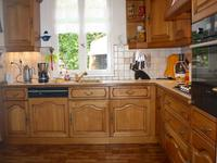 French property for sale in NEBIAN, Herault - €275,000 - photo 6