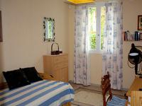 French property for sale in NEBIAN, Herault - €275,000 - photo 9