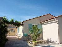 French property for sale in NEBIAN, Herault - €275,000 - photo 2