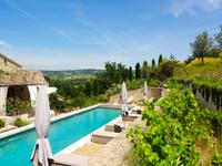 French property for sale in BUISSON, Vaucluse - €2,300,000 - photo 9