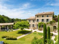 French property, houses and homes for sale inBUISSONVaucluse Provence_Cote_d_Azur