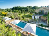 French property for sale in BUISSON, Vaucluse - €2,300,000 - photo 2