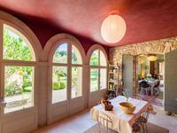 French property for sale in BUISSON, Vaucluse - €2,300,000 - photo 5