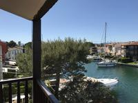 French property, houses and homes for sale inPORT GRIMAUDVar Provence_Cote_d_Azur