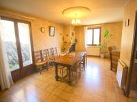 French property for sale in ST PONS DE THOMIERES, Herault - €297,995 - photo 2