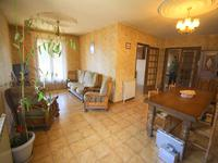 French property for sale in ST PONS DE THOMIERES, Herault - €297,995 - photo 5