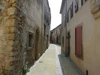 French property for sale in FANJEAUX, Aude - €180,000 - photo 10
