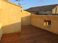 French property for sale in FANJEAUX, Aude - €180,000 - photo 3