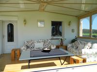 French property for sale in EVRIGUET, Morbihan - €148,000 - photo 5