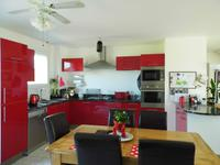 French property for sale in EVRIGUET, Morbihan - €148,000 - photo 6