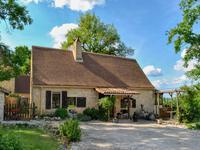 maison à vendre à FAUX, Dordogne, Aquitaine, avec Leggett Immobilier