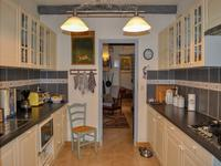French property for sale in FAUX, Dordogne - €272,850 - photo 4