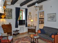 French property for sale in FAUX, Dordogne - €272,850 - photo 2