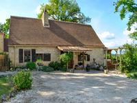 French property for sale in FAUX, Dordogne - €272,850 - photo 1