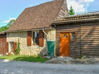 French property for sale in FAUX, Dordogne - €272,850 - photo 10