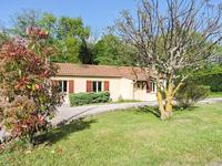 French property, houses and homes for sale in LA CHAPELLE AUBAREIL Dordogne Aquitaine