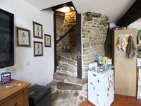 French property for sale in PLESIDY, Cotes d Armor - €73,000 - photo 6