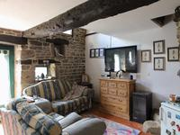 French property for sale in PLESIDY, Cotes d Armor - €73,000 - photo 5