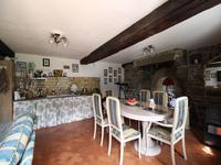 French property for sale in PLESIDY, Cotes d Armor - €73,000 - photo 3