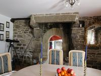 French property for sale in PLESIDY, Cotes d Armor - €73,000 - photo 4