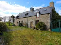 French property, houses and homes for sale inPLESIDYCotes_d_Armor Brittany