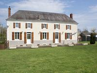 French property, houses and homes for sale inTRAYESDeux_Sevres Poitou_Charentes