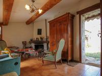 French property for sale in SEDERON, Drome - €300,000 - photo 5