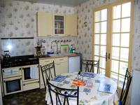 French property for sale in CHADURIE, Charente - €214,000 - photo 4
