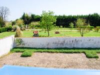 French property for sale in CHADURIE, Charente - €214,000 - photo 10